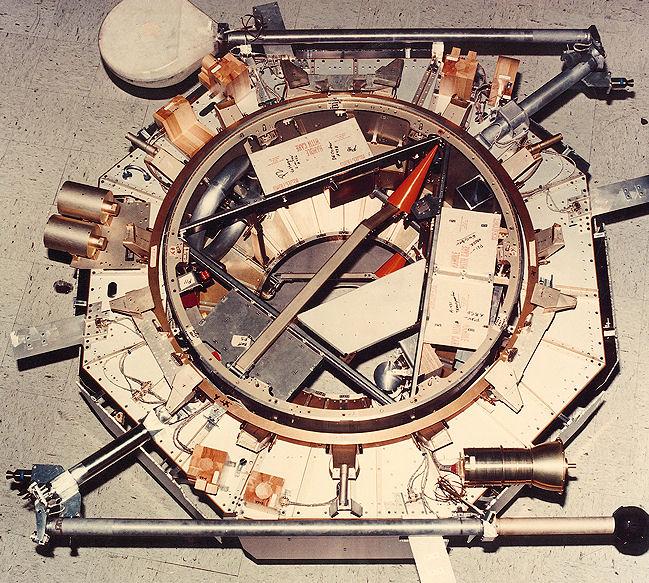 esrange men Esrange space center, kiruna: läs recensioner av resenärer som du och se   synd bara att man inte fick se mera av anläggningen men väll värt ett besök i den .